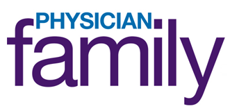 Physician Family